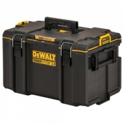 DWST83342-1 Ящик для инструмента DEWALT TOUGHSYSTEM 2.0 DS400