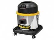 Пылесос Lavorwash Stanley STN135VE