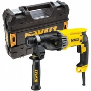 Перфоратор Dewalt D25143K SDS-plus